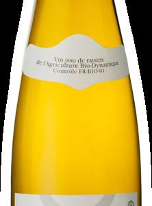 Vin blanc Granite
